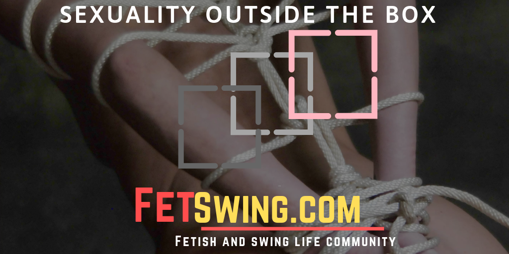https://fetswing.com