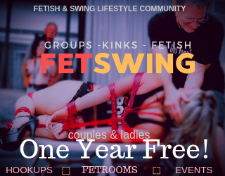https://fetswing.com
