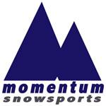 https://www.alpineaction.co.uk/images/graphics/small/momentum_5241.jpg