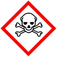 C:UsersKYAMBODesktop1200px-GHS-pictogram-skull.svg.png