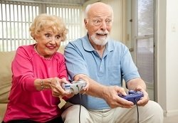 oldvideogames