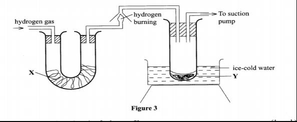 https://www.advance-africa.com/images/burnhydrogen.png