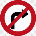 C:UsersKYAMBODocumentsmaarifa 3png-transparent-turn-on-red-traffic-sign-u-turn-road-regulatory-sign-traffic-signs-text-trademark-logo.png