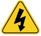 C:UsersKYAMBODocumentsmaarifa 3isolated-warning-sign-high-voltage-260nw-1032558436.jpg