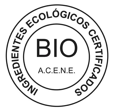 Eco-deodorant